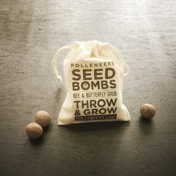 seed bombs for sale